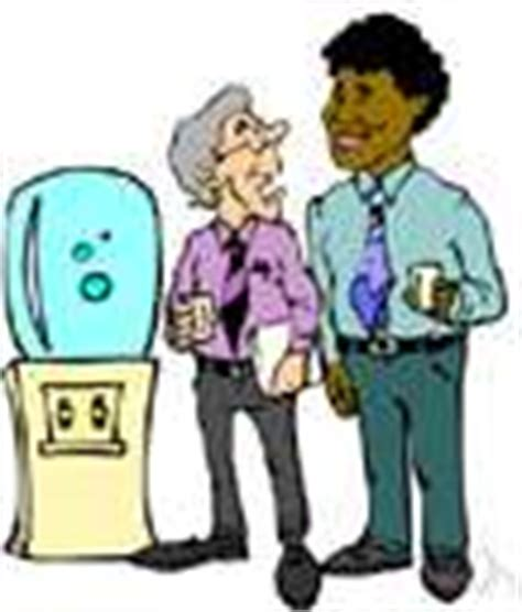 gossip other synonym malicious gossip definition of malicious gossip by the