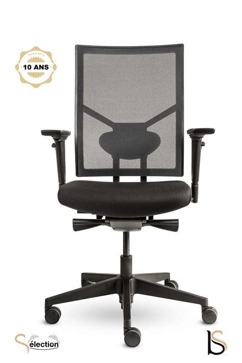 fauteuil bureau haut de gamme bureau haut mobilier de bureau haut de gamme et confort