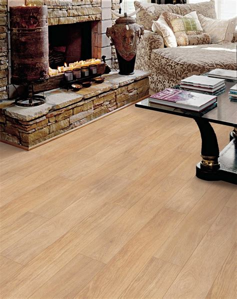 Flooring Professionals by Gray Leather With Open Shelf Pop Of Color Colorful