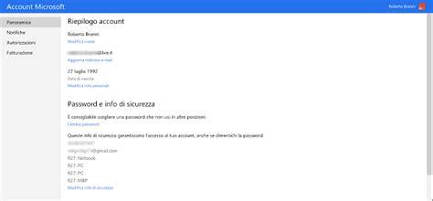 microsoft account login page updated with metro style wave esclusiva microsoft inizia l aggiornamento in metro style