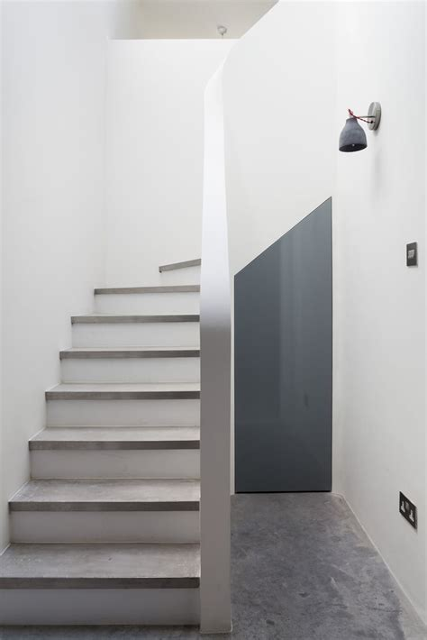 Interior Concrete Stairs Design 1000 Ideas About Concrete Stairs On Pinterest Stairs Outside Stairs And Interior Stairs