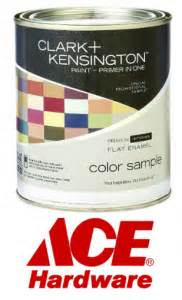 ace hardware instagram ace hardware free paint this saturday 08 04 12