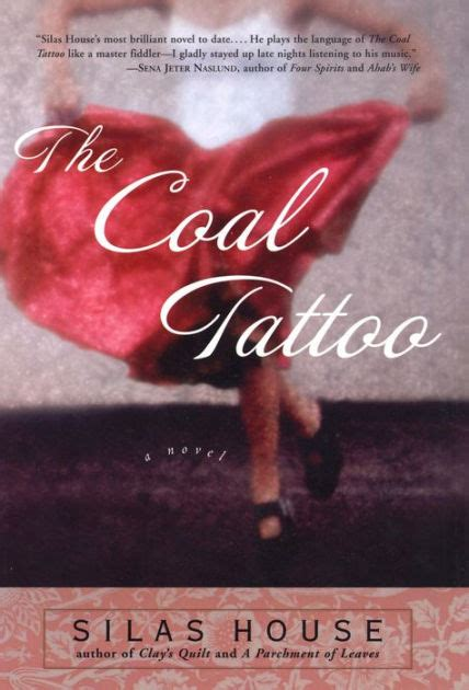 coal tattoo haynes chords coal tattoo edition 1 by silas house 2900345480056