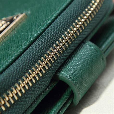 Dompet Wanita W 16 dompet wanita bahan kulit jakartanotebook