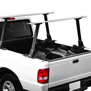 rola 174 59742 toyota tundra 2000 2013 removable truck bed rack