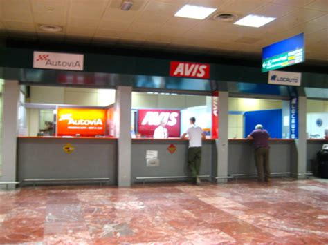 Car Rental Airport Bologna Collecting Your Car Hire From Bologna Airport