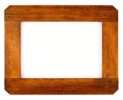 Wood Frame Poster 140 wood frames designs picture frames design white wood picture frames wooden brown classic