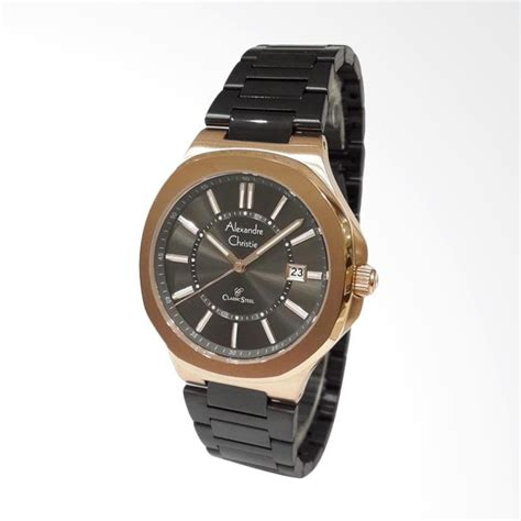 Harga Jam Tangan Alexandre Christie Tranquility daftar harga jam tangan alexandre christie harga c
