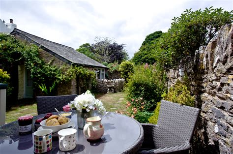 Cottages In Brixham by Elberry Cottage Brixham Cottage Reviews