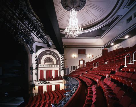 barrymore theatre seating view barrymore theatre shubert organization