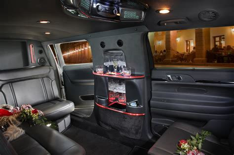 limo service ct limousine fleet in new hartford fairfield ct hy
