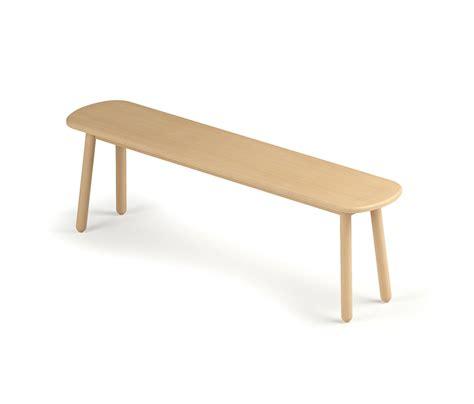 beech bench beech bench bancs d attente de dum architonic