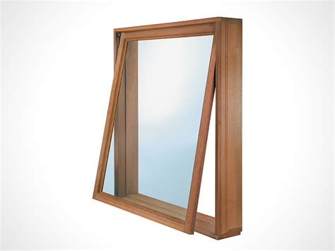 Timber Window Awning by Aluminium Windows Doors Products Window Warehouse