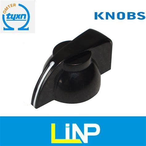 audio knob 2019 32x14 yueqing omter electronic