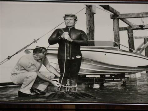 jack lalanne towing boats remembering jack lalanne my meeting with the godfather of