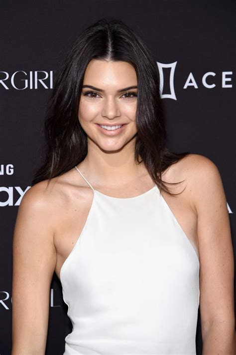 kendall jenner with a kendall jenner photos celebmafia