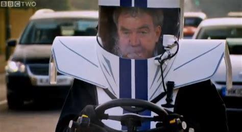 Top Gear Top Gear Season 19 Episode 1 As Richard