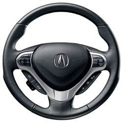 Steering Wheel Will A Tl S Or 2009 Tsx Steering Wheel Fit 06 08 Tsx Acurazine Acura Enthusiast Community