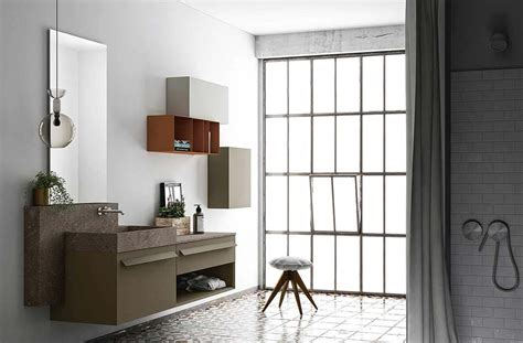 altamarea bagno bagno 360 gradi altamarea pramotton mobili