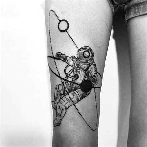 nasa tattoo 17 best images about on moth