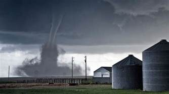 Tornado In Tx Deadly Tornado On