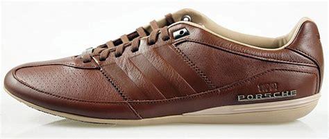 adidas porsche design typ 64 porsche 917 neu leather originals sneaker 911 shoe ebay