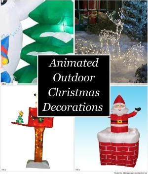 animated outdoor decorations 28 images shop lighting