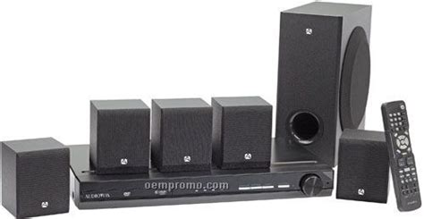 audiovox dv1202 5 1 home theater system china wholesale