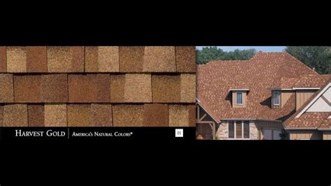 tamko heritage shingle colors tamko shingle colors