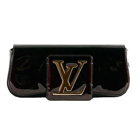 New Arrival Clutch Gucci Lv 288808 louis vuitton patent leather sobe clutch
