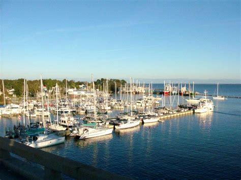 boat marina nc north carolina boat slips oriental harbor marina boat slips