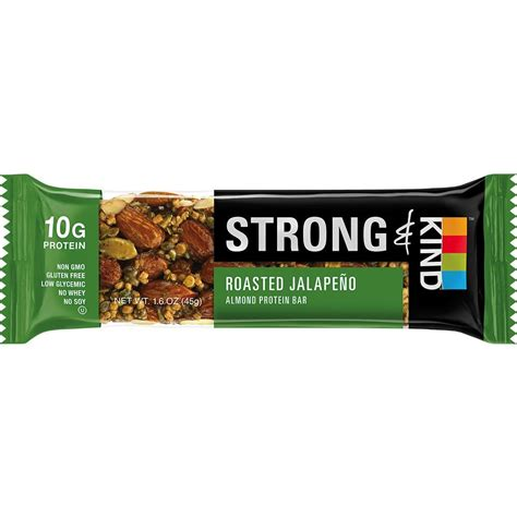 top 10 protein bars top 10 best protein bars 2017 top value reviews