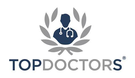 best doctors top doctors con la vacunaci 243 n infantil en el tercer mundo