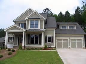 Budget house exterior colors 46835 home design ideas