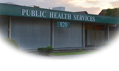 Stanislaus County Property Records Search Health Services Agency Stanislaus County