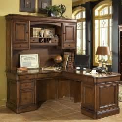 shaped desk home desks buy a home office desk at hayneedlecom buy home office desk
