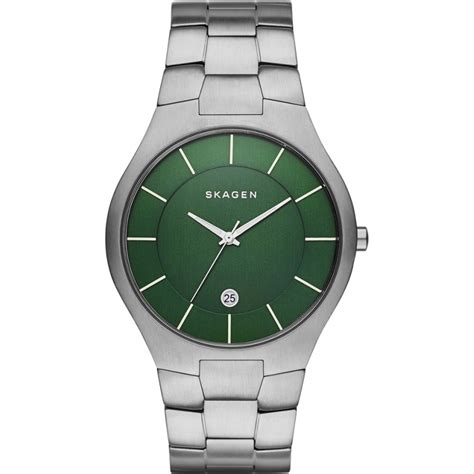 skagen mens skw6182 chriselli