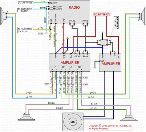 kenwood ddx 371 wiring diagram ge wiring diagram wiring