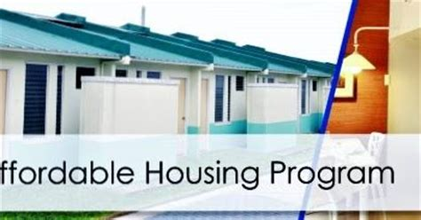 pag ibig housing loan computation pag ibig rent to own