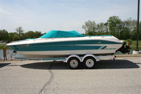 boats for sale indiana sea ray boats for sale in indiana page 5 of 10 boats