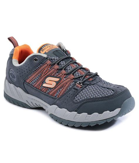 where to buy sport shoes skechers outland sport shoes buy skechers outland sport