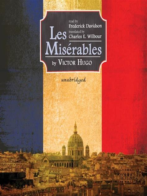 les miserables book report 1000 images about les miserables book covers on
