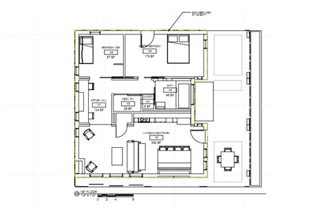 plan for 900 sq ft house studio design gallery