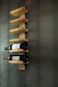 Ikea Wall Rack American Modern Wine Rack Ikea Creative Wrought Iron Wood
