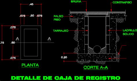 box auto dwg register box dwg detail for autocad designs cad
