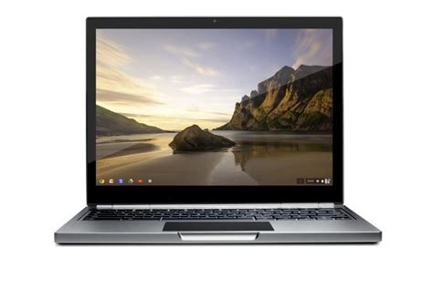 best chromebook of 2015 chromebook pixel 2015 reviews and ratings techspot