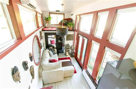excellent decoration building a tiny home so you want to build the images collection of design ideas impressive excellent