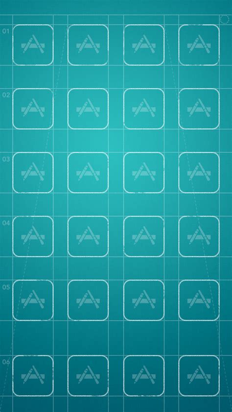 layout grid iphone 6 the grid iphone wallpapers