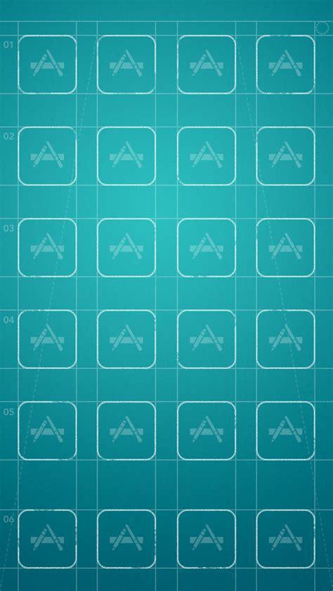 iphone 6 grid wallpaper wallpapersafari the grid iphone wallpapers
