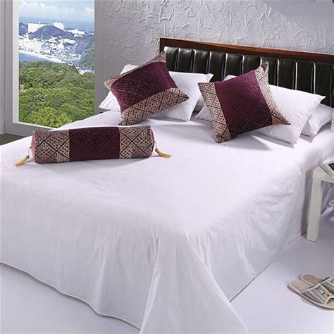 hton comforter set hilton hotel bedding set linen china hotel bedding
